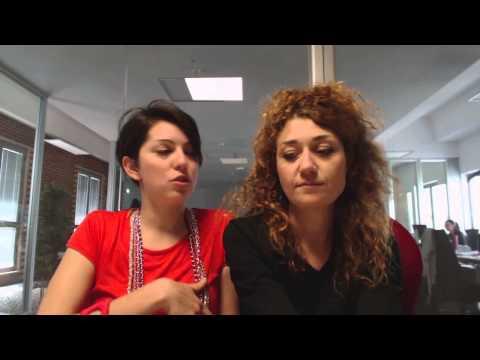Sesso con mostri il video VKontakte