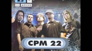 Cpm 22 - Cpm22