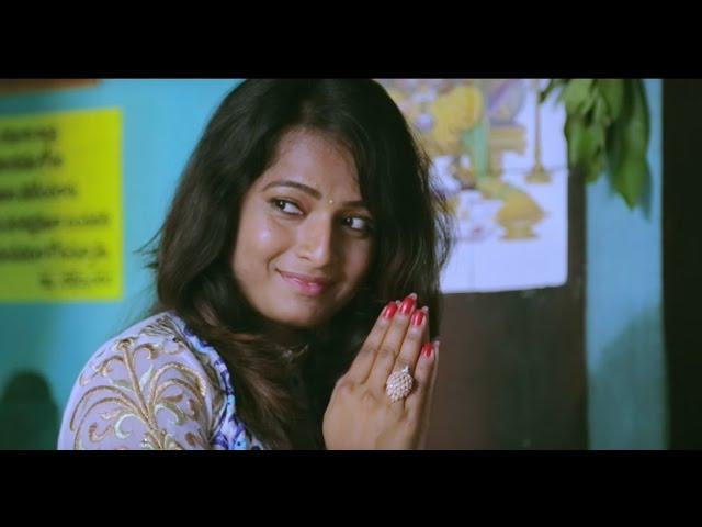 Oo Kshanam Telugu Short Film 2016 | Latest Short Films Download 2016