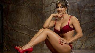 Esperanza Gómez la reina del Porno! Posiciones SEXUALES ¡¡¡