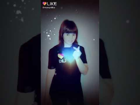 Like♥ Группа (Ленок) (Я Танцую А Вы?) Подпишись и поставь 👍!  Лёша эти мысли, о тебе (Всегда).
