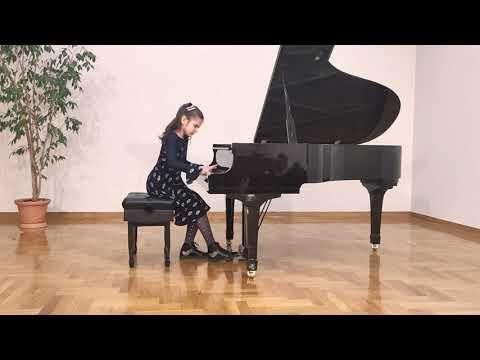 Danica Pandurović