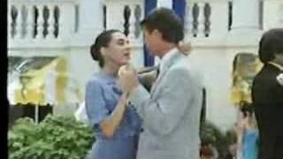 Jan-Michael Vincent - Shall We Dance?