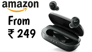 4 New Technology HiTech GADGETS You Can Buy on Amazon ✅ COOL FUTURE TECHNOLOGY GADGETS