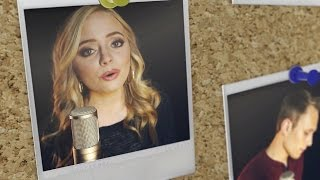 I'm Yours / Perfect Two (Jason Mraz, Auburn Mash-up Cover) - Madilyn Paige (feat. Royal Fire)