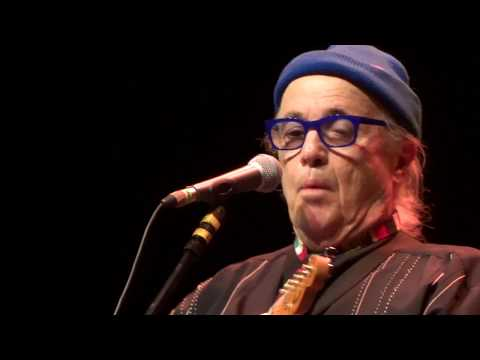 Ry Cooder - The Very Thing That Makes You Rich - Live@Olympia Paris 21/10/2018