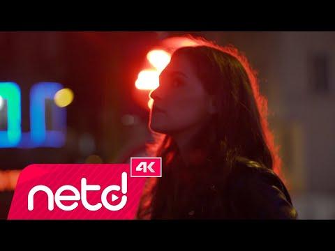 Ayla Millepied-Şen - İstanbul Sözleri