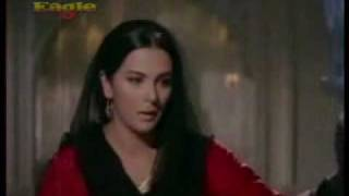 Heer Ranjha(1970)-Do Dil Toote Do Dil Haare (Lata