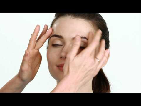 Крема для кожи склонной к веснушкам