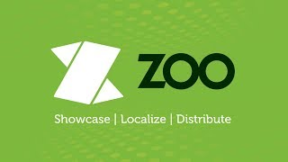 zoo-digital-group-zoo-presentation-at-mello-derby-2018-04-05-2018