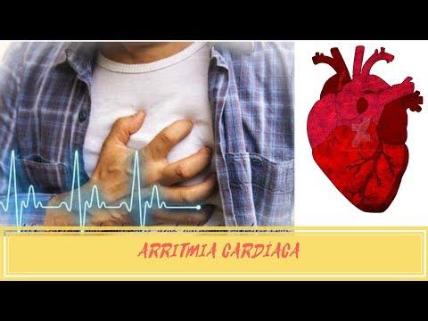 Descrição hipertensão intracraniana