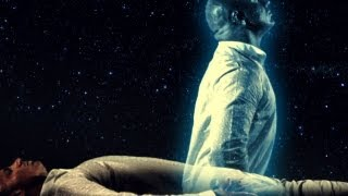 """Between the Buried and Me """"Astral Body"""" (OFFICIAL VIDEO)"""