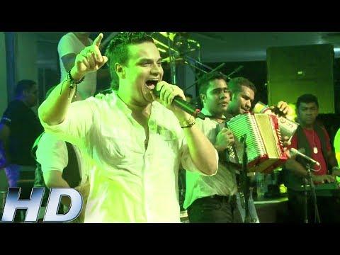 El Gavilán (en Vivo) Silvestre Dangond & Lucas...