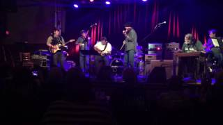 Vince Gill Whenever You Come Around @ Little Walter Tube Amps Endorsee Jam June 26, 2016