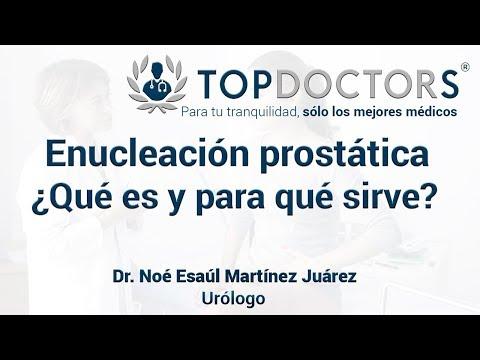 Nocivo di biopsia della prostata