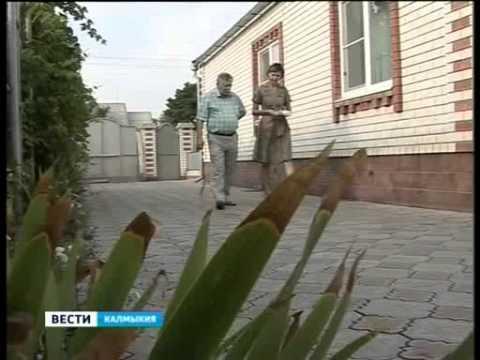 Размер компенсации чернобыльцам