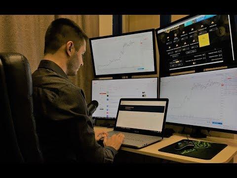 Стратегии на 60 секунд в бинарных опционах