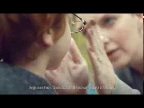 Boots Commercial (2014) (Television Commercial)