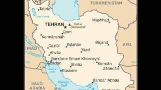 The Alleged Threat of Iran thumbnail