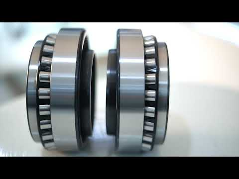 mp4 Automotive Bearing, download Automotive Bearing video klip Automotive Bearing