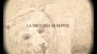 """Video thumbnail of """"Amaral - Como Un Martillo En La Pared"""""""