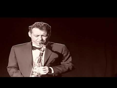 Nuance di Juri Deidda Sax, Jazz, Bossanova  & Pop Cagliari Musiqua