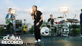 YANKA   Tell Me Lies | #WeGlobal Live Session