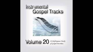 Order My Steps (Medium Key) [GMWA Women] [Instrumental  Performance Track]  SAMPLE