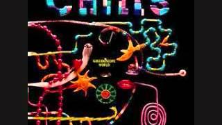 the chills - the great escape