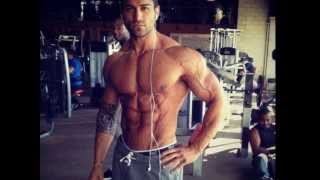 15 Awesome Great Lean Physiques