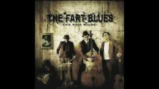 THE FART BLUES - Tu mirada