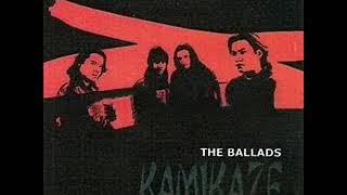 Download lagu Kamikaze Suatu Masa Mp3