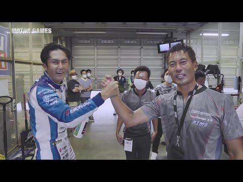 TOYOTA86とSUBARU BRZで行われる86/BRZレース 第6戦オートポリスの様子をおさめたハイライト動画
