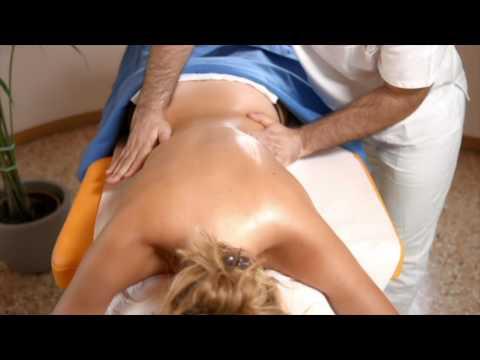 Come svuotare completamente la vescica per la prostata