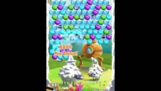Bubble Mania Level 341