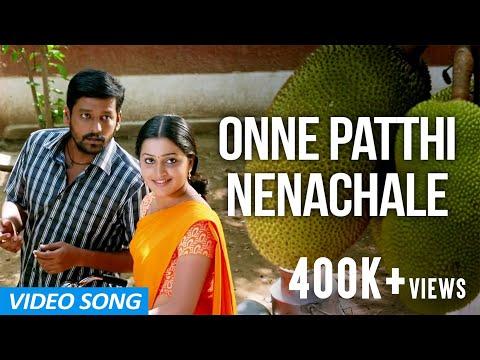 Onne Patthi Nenachale