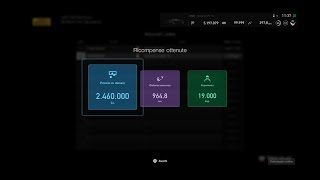 HOW to earn EXP on GT SPORT when sleep 1.20 GLICH