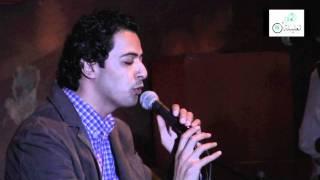 تحميل اغاني فكرة: موال - رح حلفك بالغصن يا عصفور سلم عليها ياهوى MP3