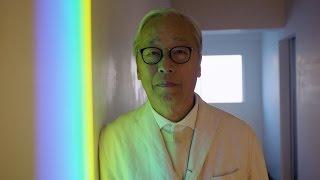 Hiroshi Sugimoto:The Infinite and the Immeasurable