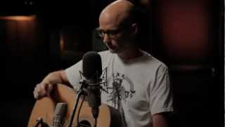 Moby - We Are All Made Of Stars (From The Basement)