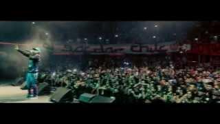 Juanka El Problematik - Me Elevas A Las Nubes Live (Teatro Cau...