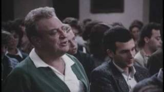 Back to School (1986) Video
