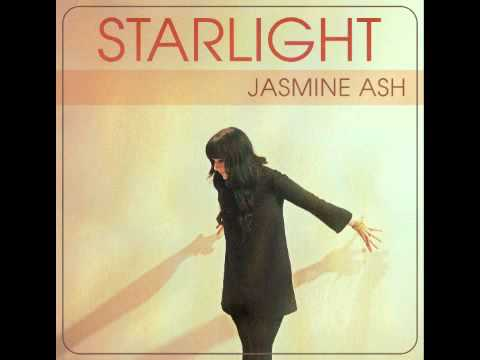 Starlight (Song) by Jasmine Ash