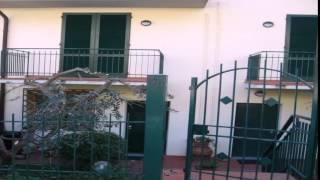 preview picture of video 'Villetta a schiera in Vendita da Privato - via toia 5, Carmignano'