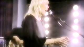 Joni Mitchell - You Dream Flat Tires