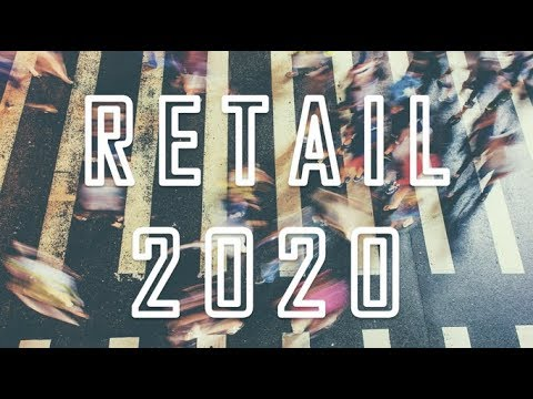 , title : 'Retail 2020   5 Technologies that will change the way you shop