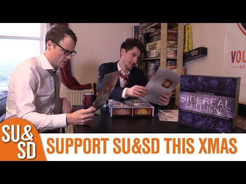Our Xmas Pledge Drive is Now Open!
