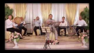 Рекорд!!! Жонли Ижро/Азамжон Ахмадалиев