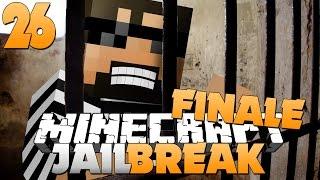 ssundee minecraft jailbreak 27 - TH-Clip