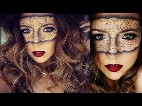 Best facial mask sa mga botika
